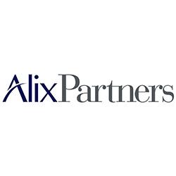logo alixpartners