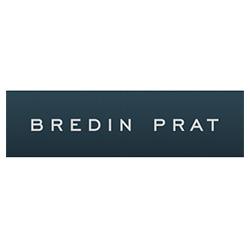 logo bredin prat