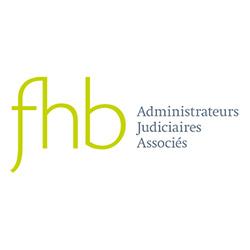 logo fhb