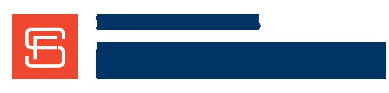 Fudicie Logo