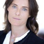 Constance Verroust-Valliot