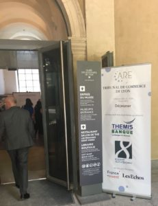 Colloque Lyon 29 juin 2018
