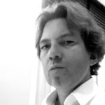 Nicolas Depoix-Robain