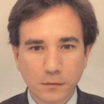 Renaud Delaage