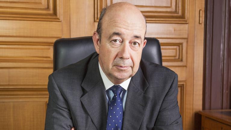 Georges Richelme