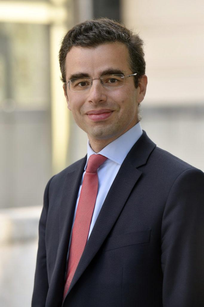 Louis Margueritte
