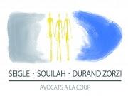 Seigle Souilah