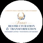 Sommet Restructuration